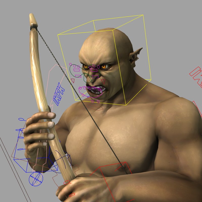 orc_1